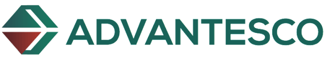 ADVANTESCO Logo
